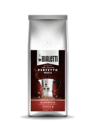 Kawa mielona Bialetti Perfetto Moka 200g